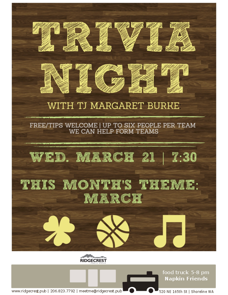 Trivia March 2018 Poster.png