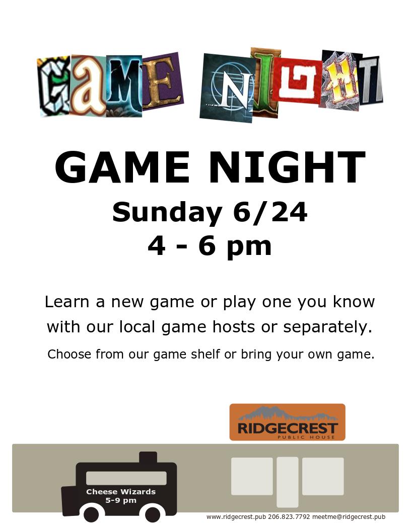 game night 062418.png