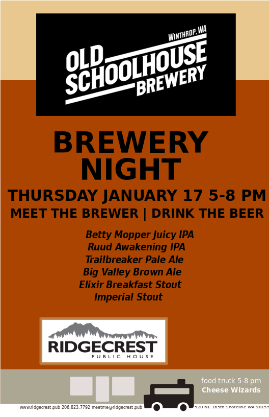brewery night old schoolhouse 011719 5.5x8.5.png