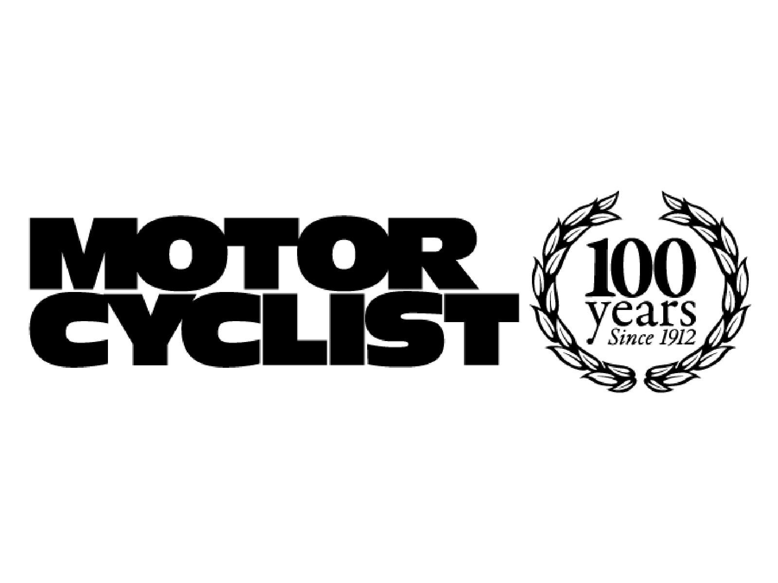 122-1201-01-o+motorcyclist-magazine-100-years-anniversary-logo+.jpg