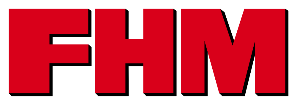 fhm-logo.png
