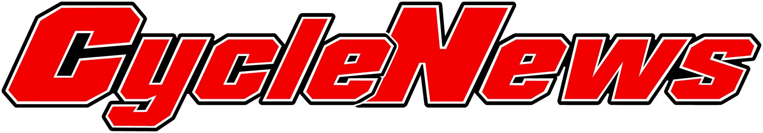 Cycle News Logo_RED.jpg