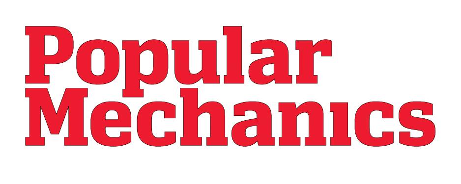 pop-logo.jpg