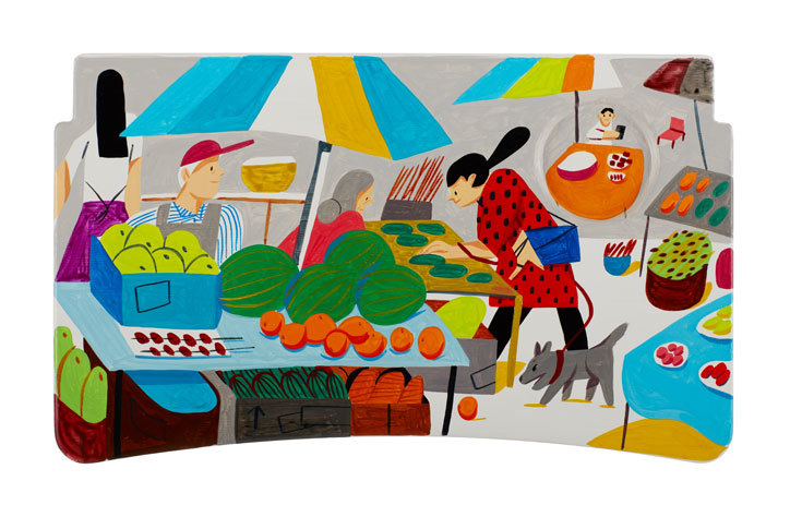 delta-coca-cola-wieden-kennedy-tray-art-project_6.jpg