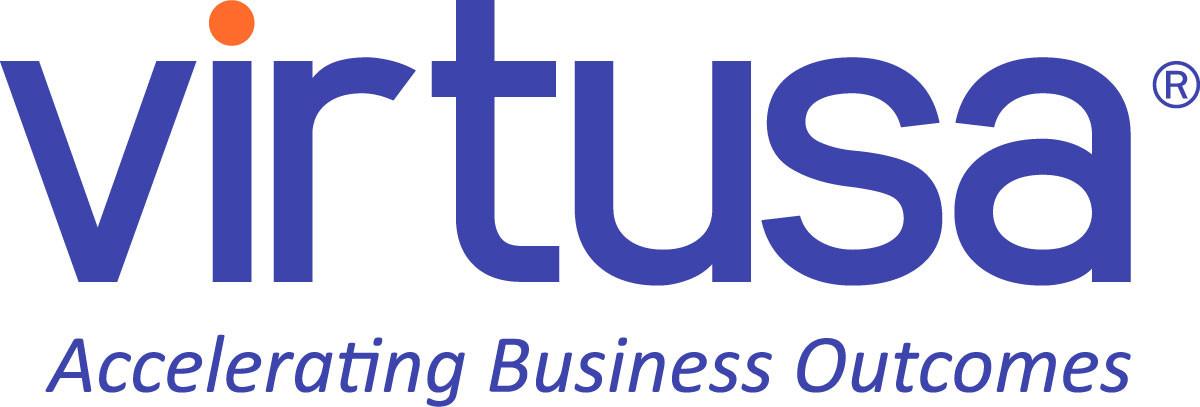 Virtusa-Logo.jpg