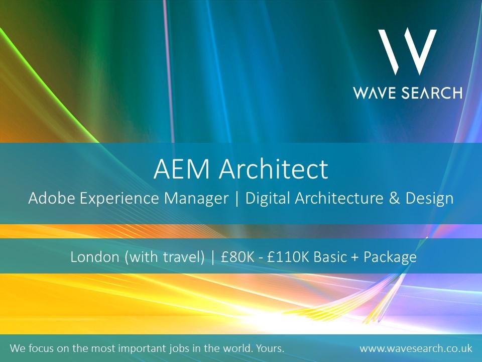 AEM Architect.jpg