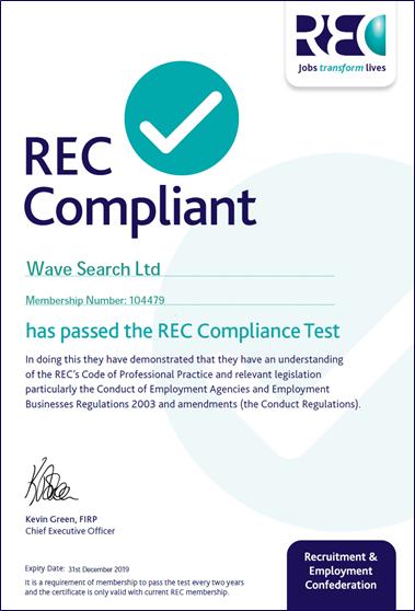 Rec Compliant.png