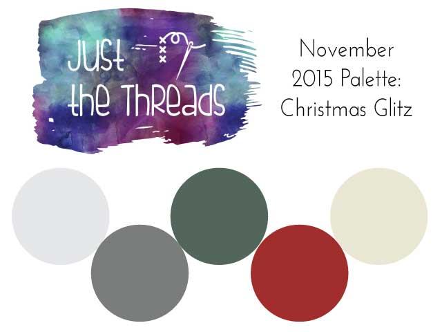 2015-11-Palette---Christmas-Glitz.jpg