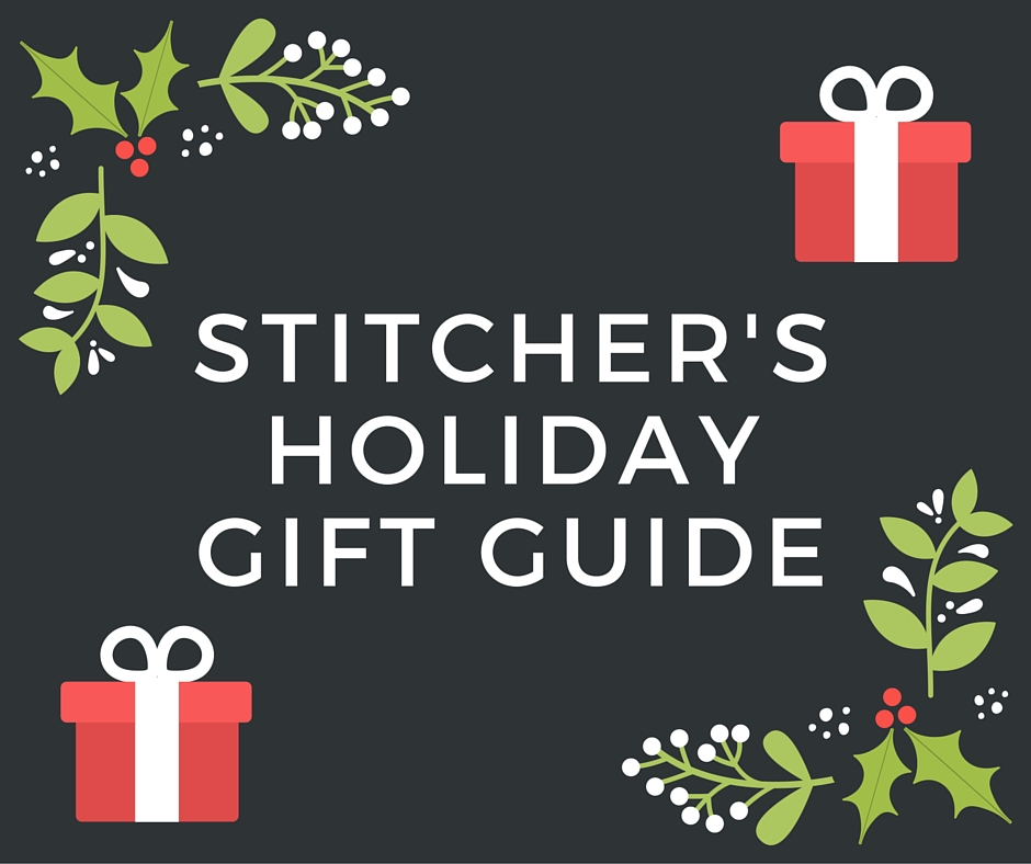 gift guide fb.jpg
