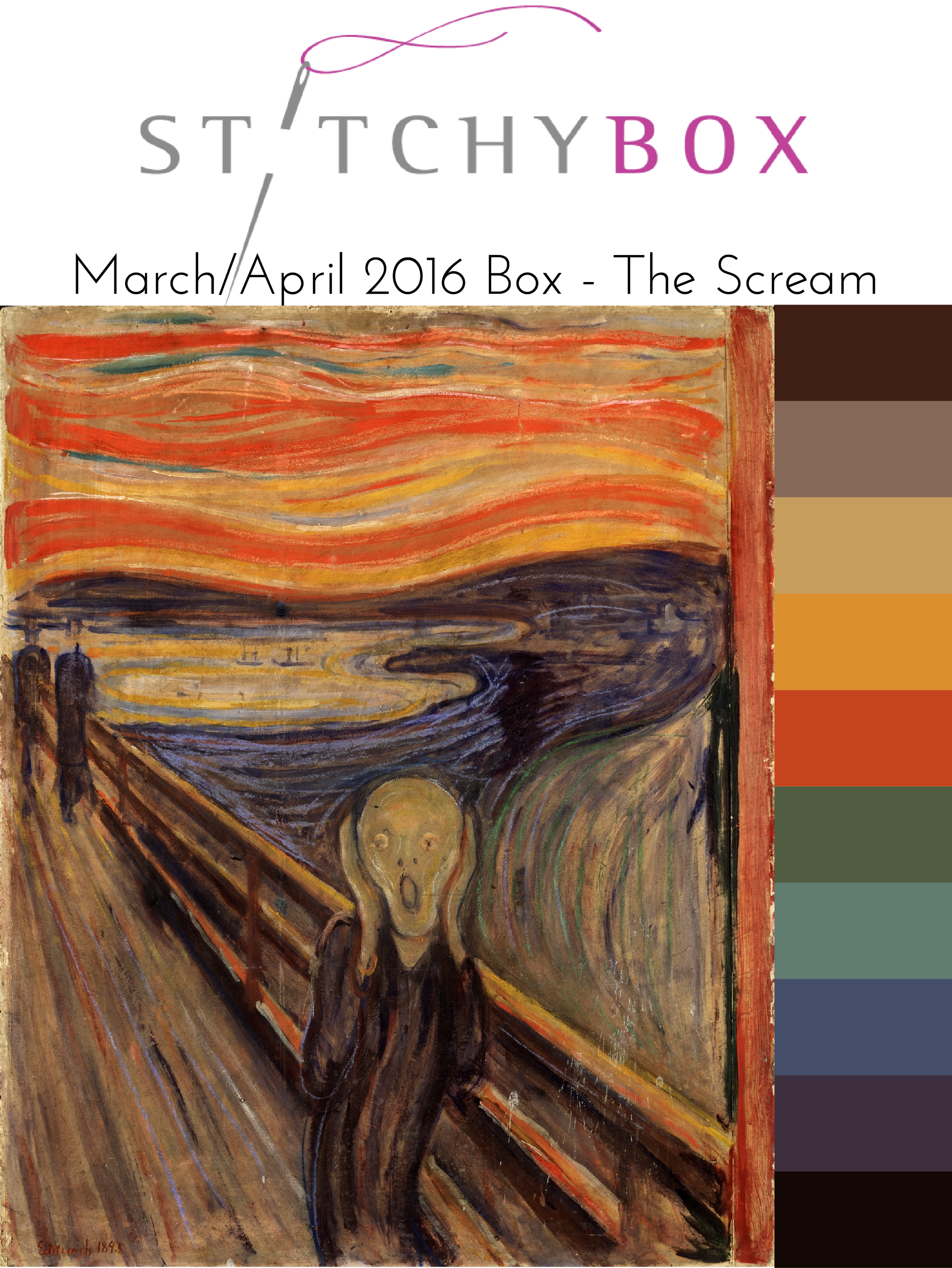 201603 Palette - The Scream.png