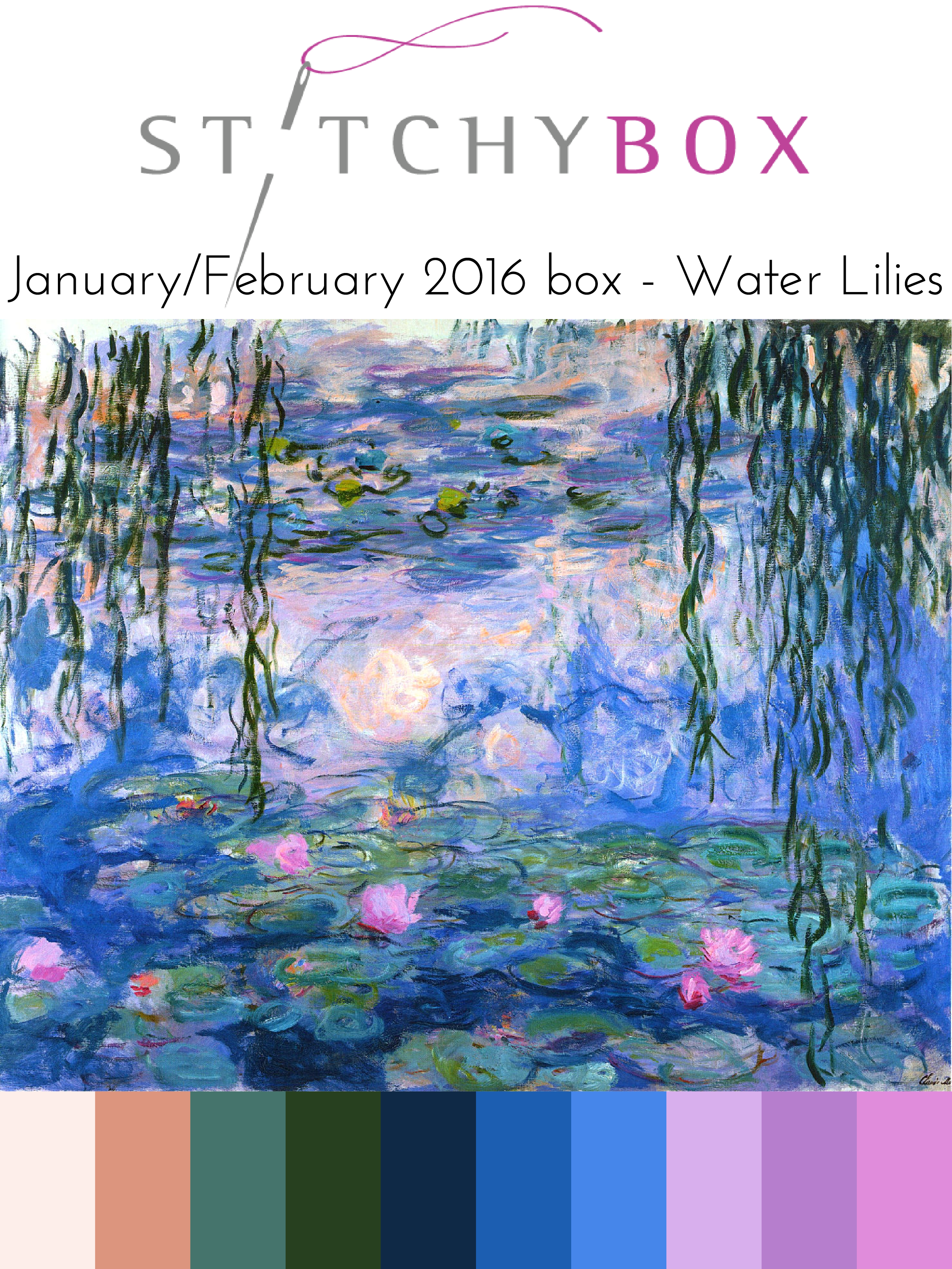 201601 Palette - Water Lilies.png