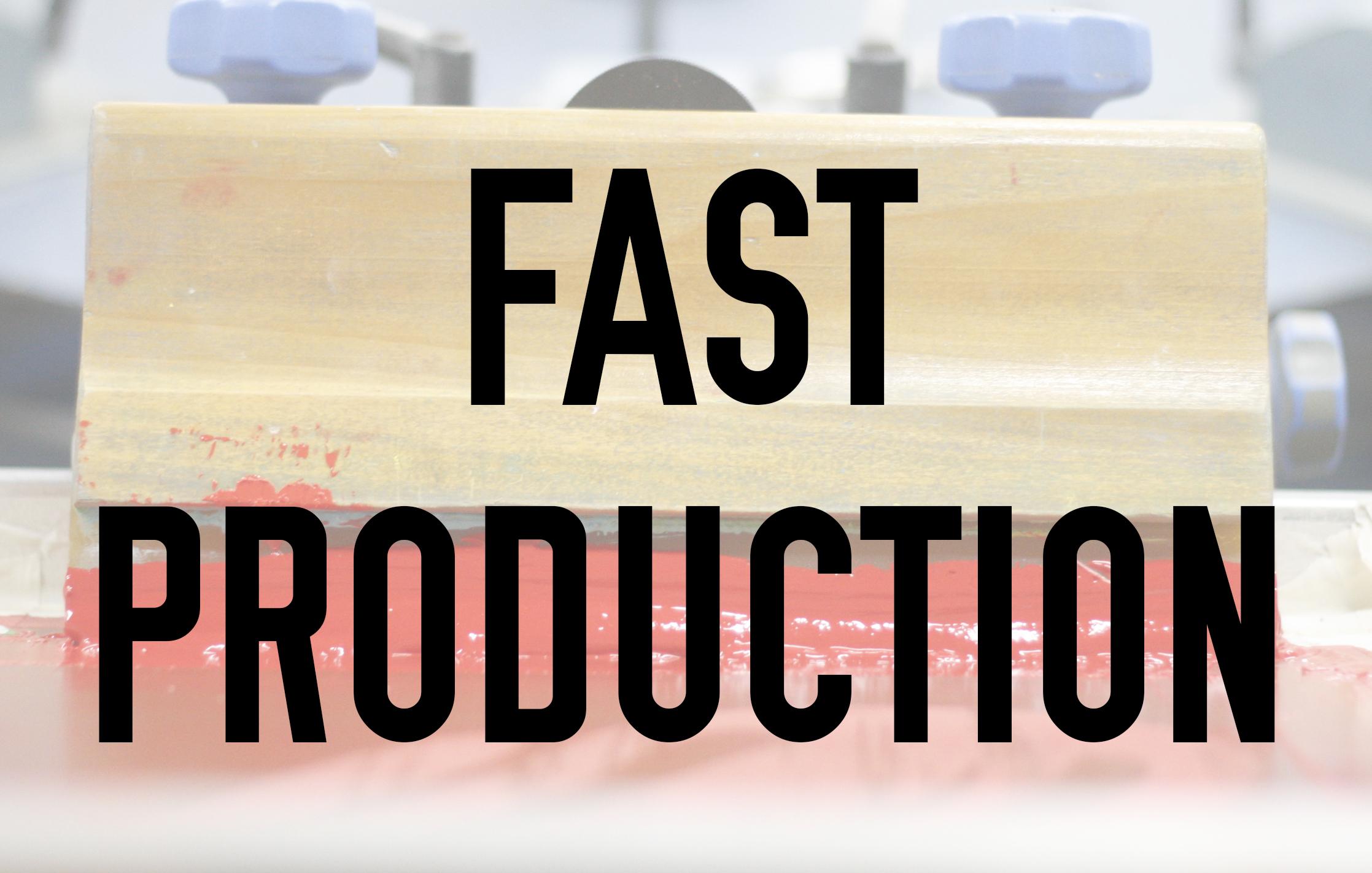 fastproduction.jpg
