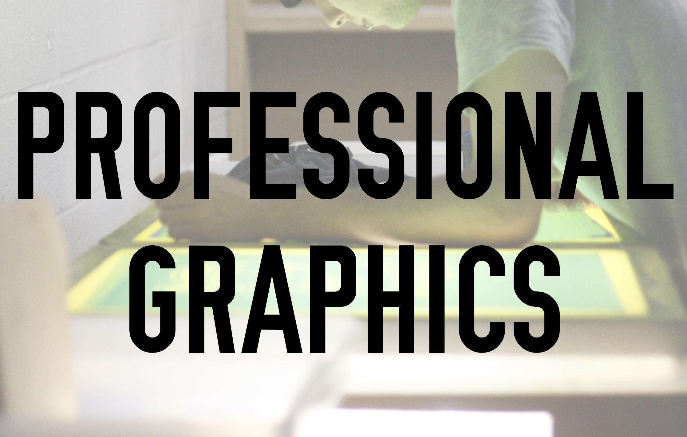 professional graphics.jpg