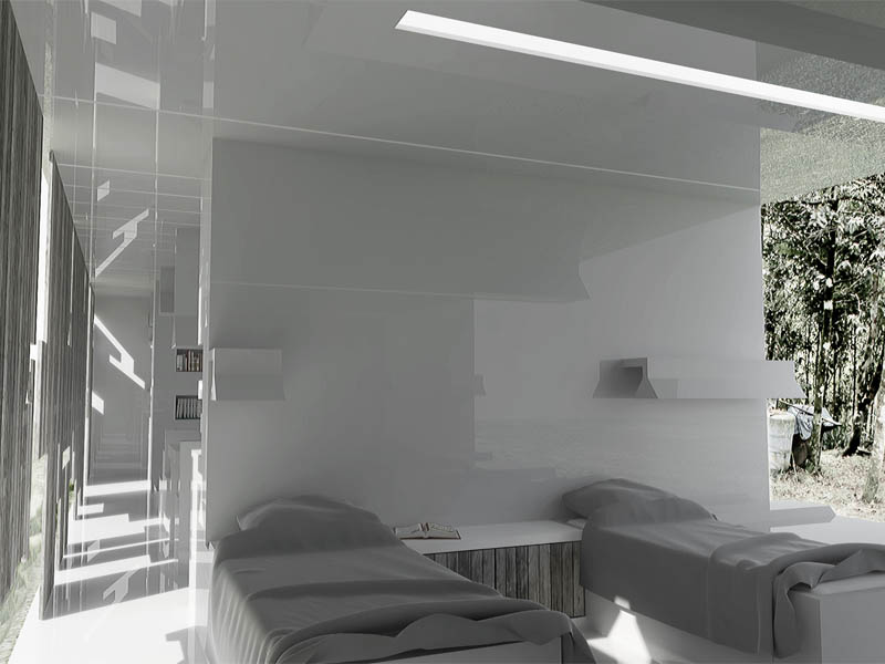 AIR VILLA-render H .jpg