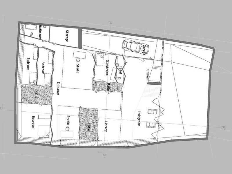 8_lavienext-plan3.jpg