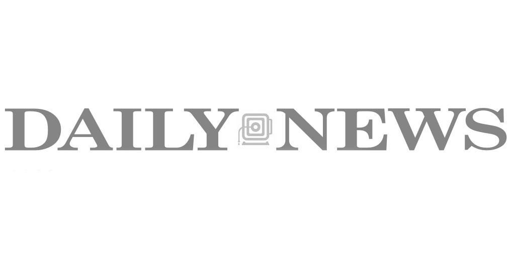 _NY Daily News-.jpg
