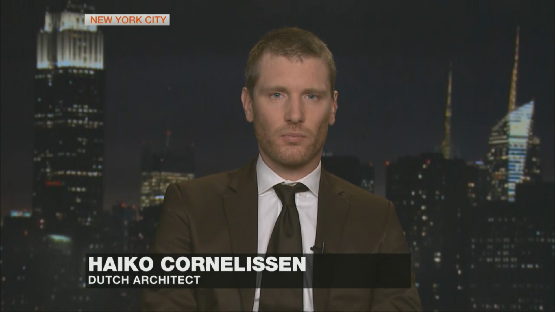 Haiko Al Jazeera-3.jpg