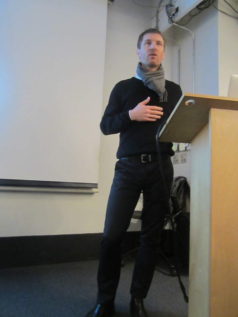 3Harvard Lecture 02-800.jpg