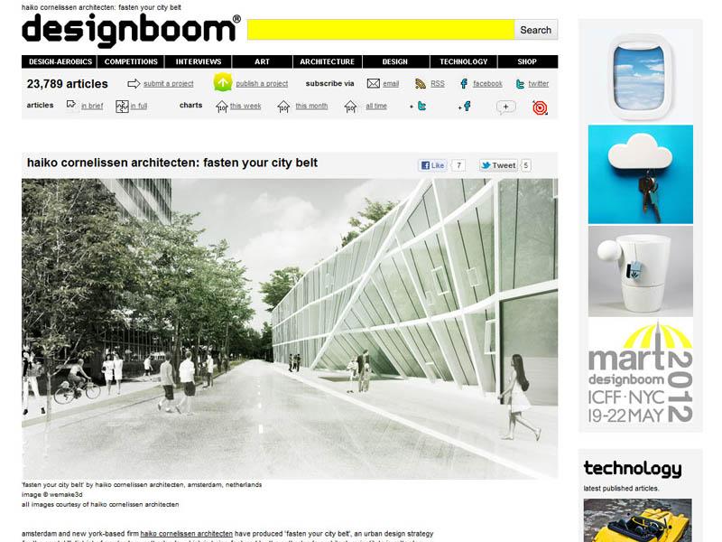 53_fycb-designboom-.jpg