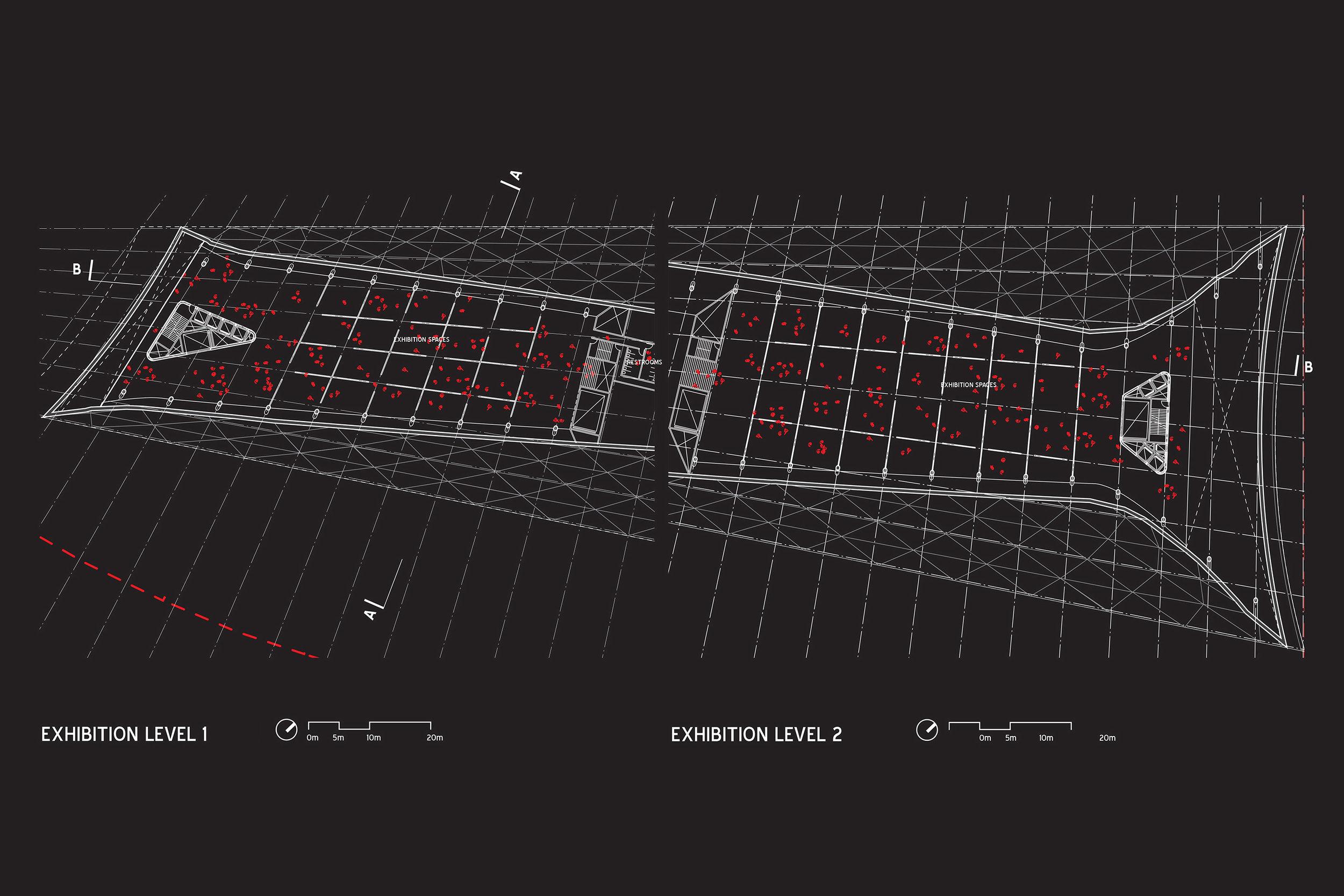 LOOP_exhibition levels.jpg