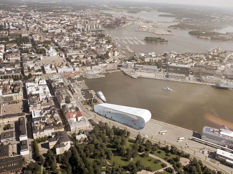 LOOP_render2_aerial view.jpg