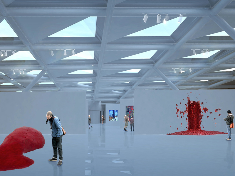 LOOP_render9_exhibition.jpg