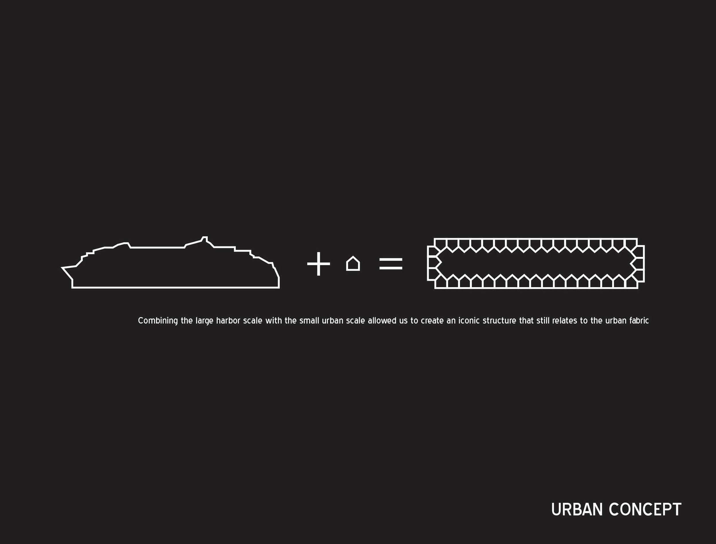 LOOP_urban concept.jpg