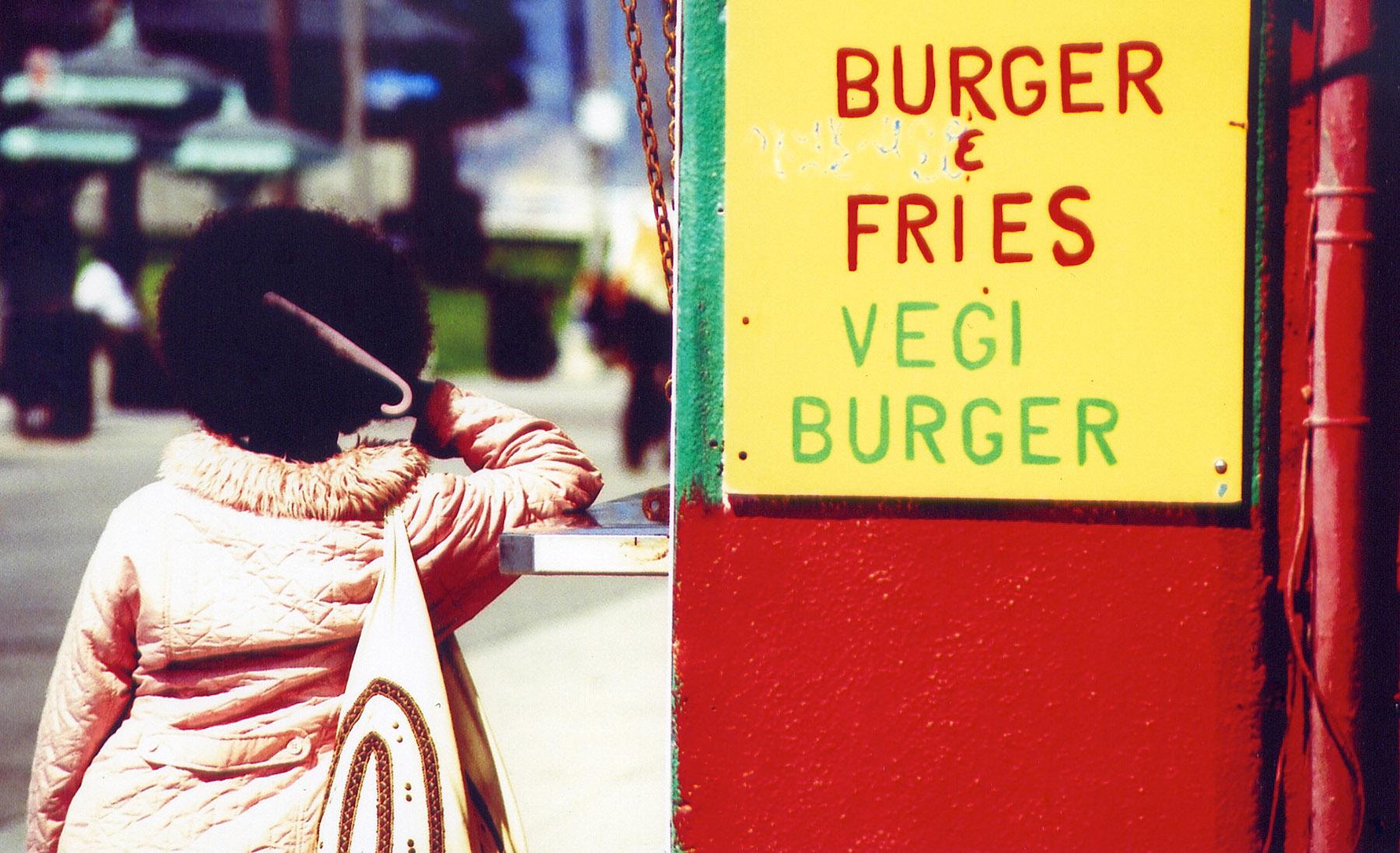 burgers&fries orig.jpg