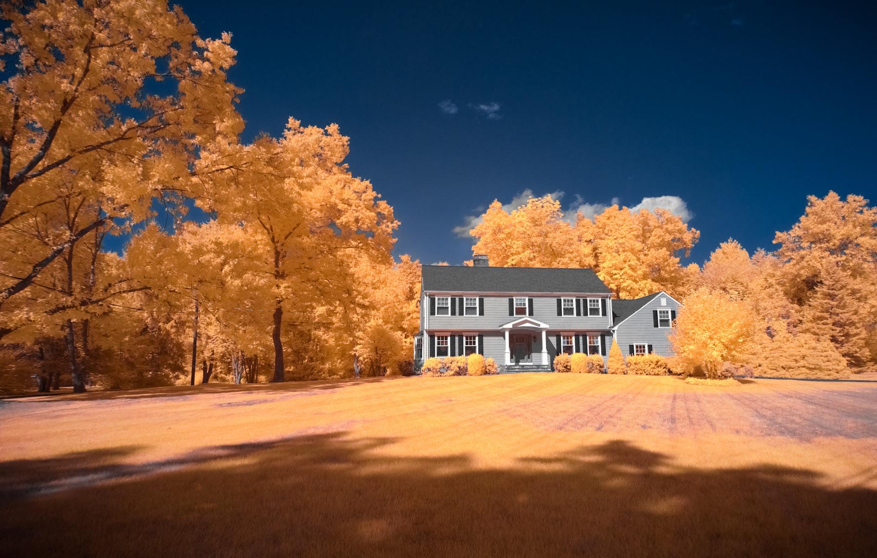 Connecticut house.jpg