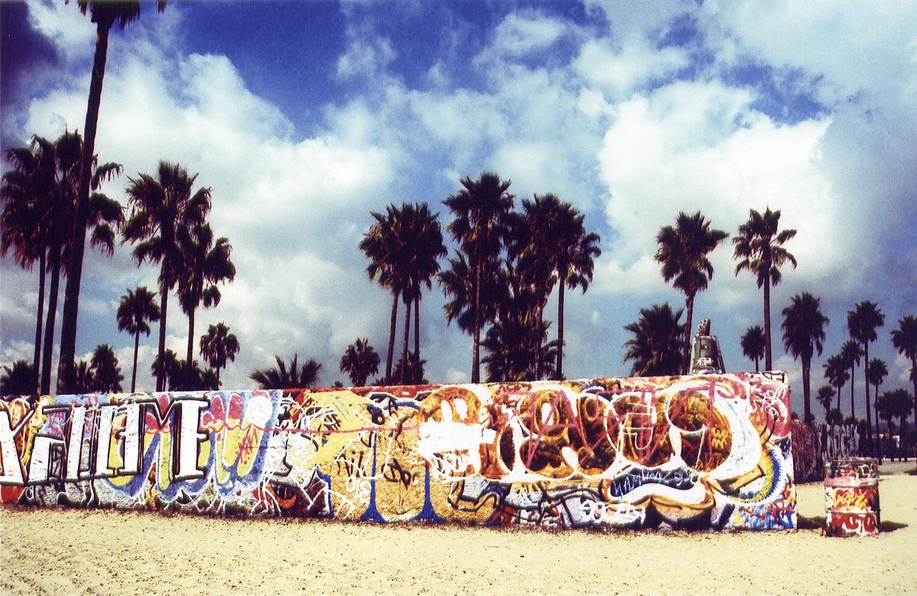 venice beach001.jpg