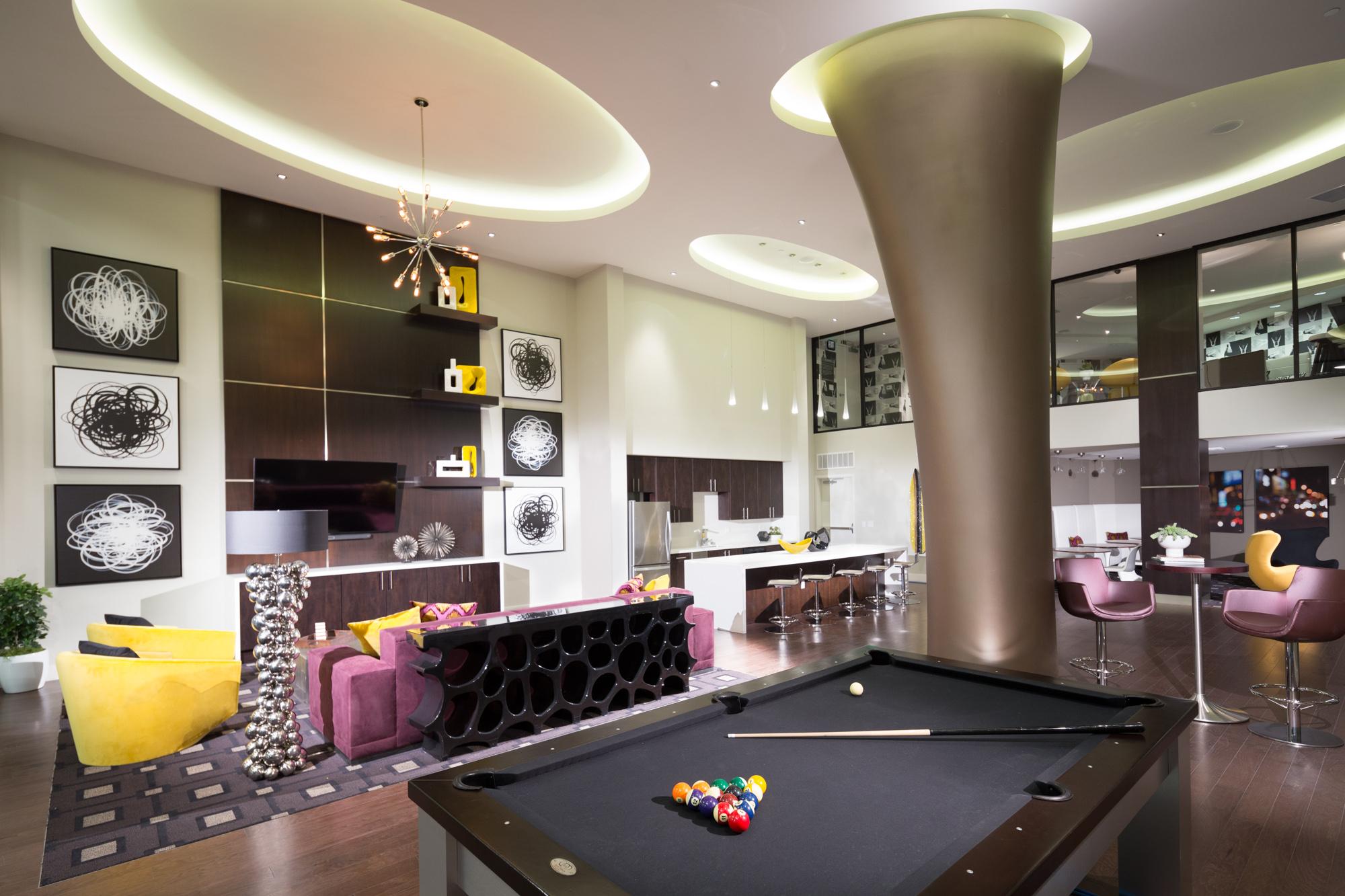 10 club room.jpg