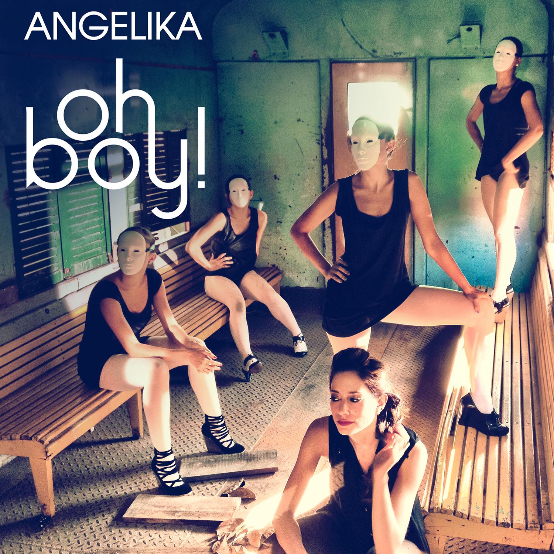 CD cover OhBoy 1500.jpg