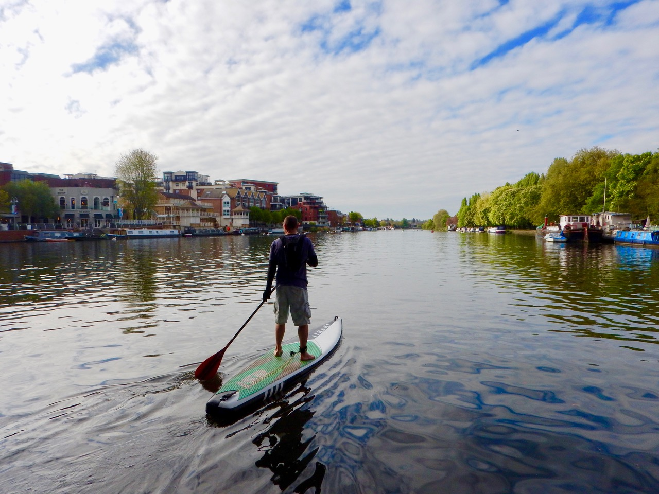 SUP Experience Richmond Upon Thames1.jpeg