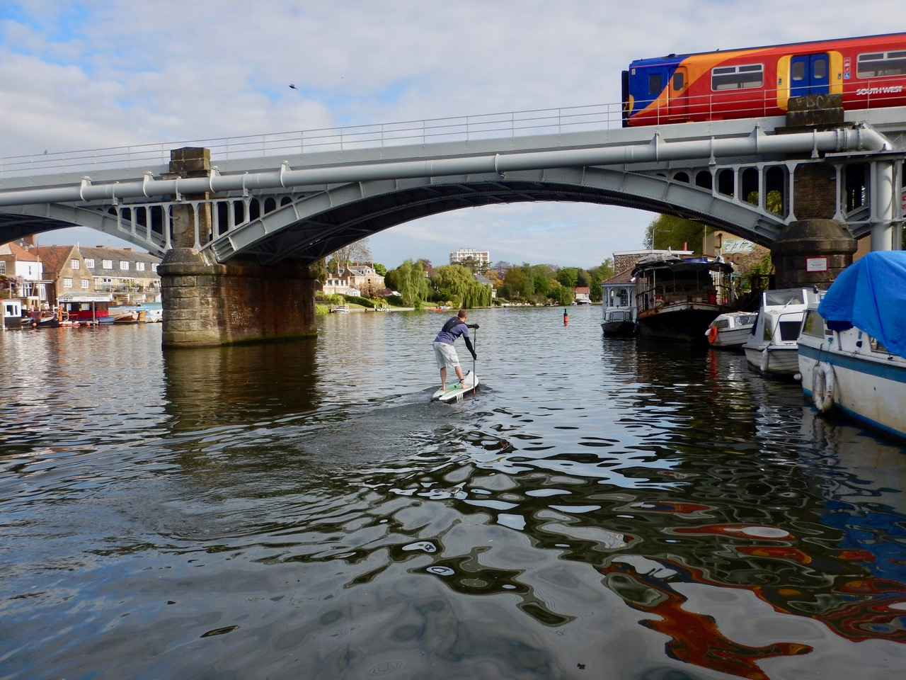 SUP Experience Richmond Upon Thames2.jpeg