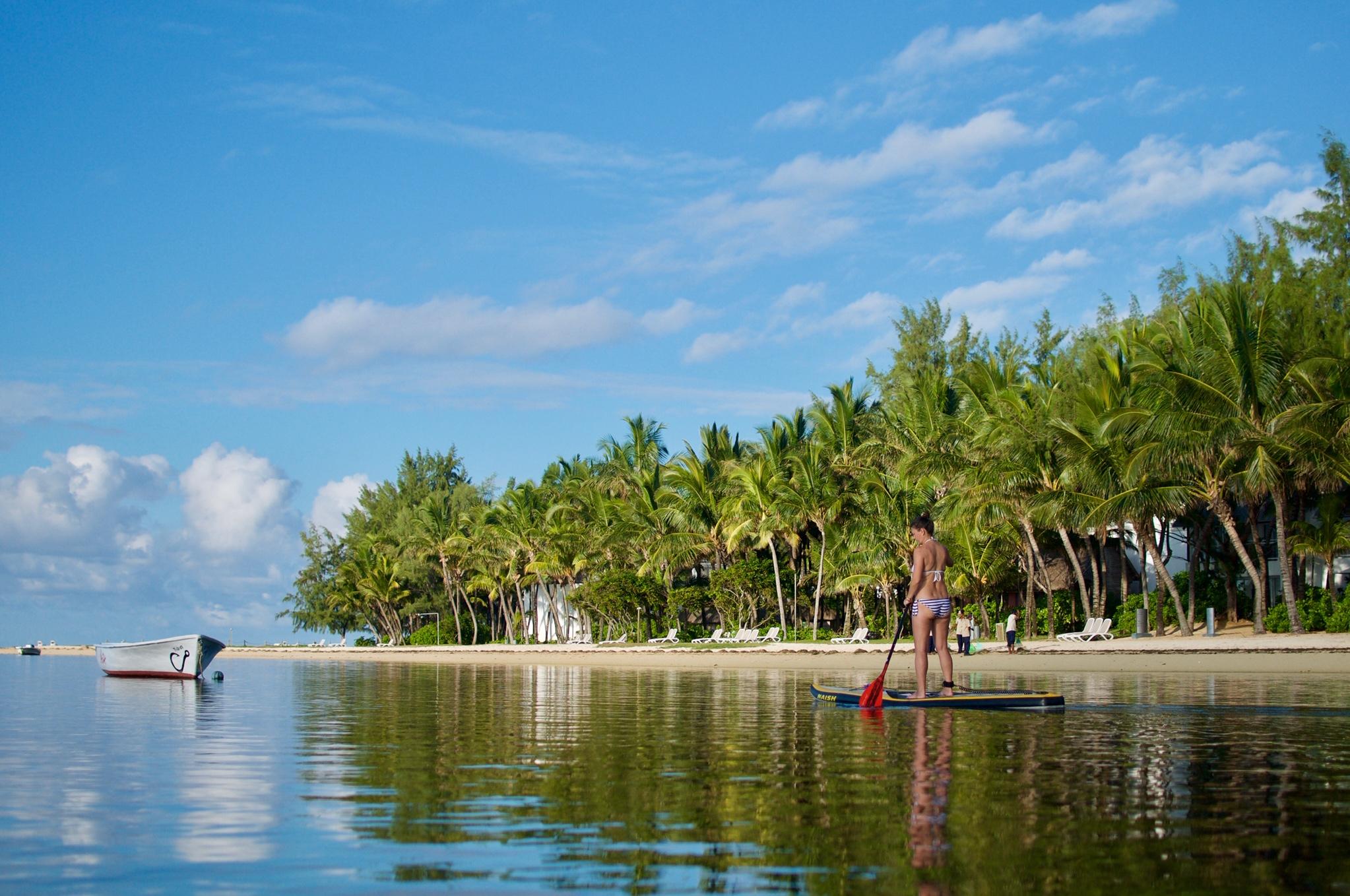 SUP Mauritius1.JPG