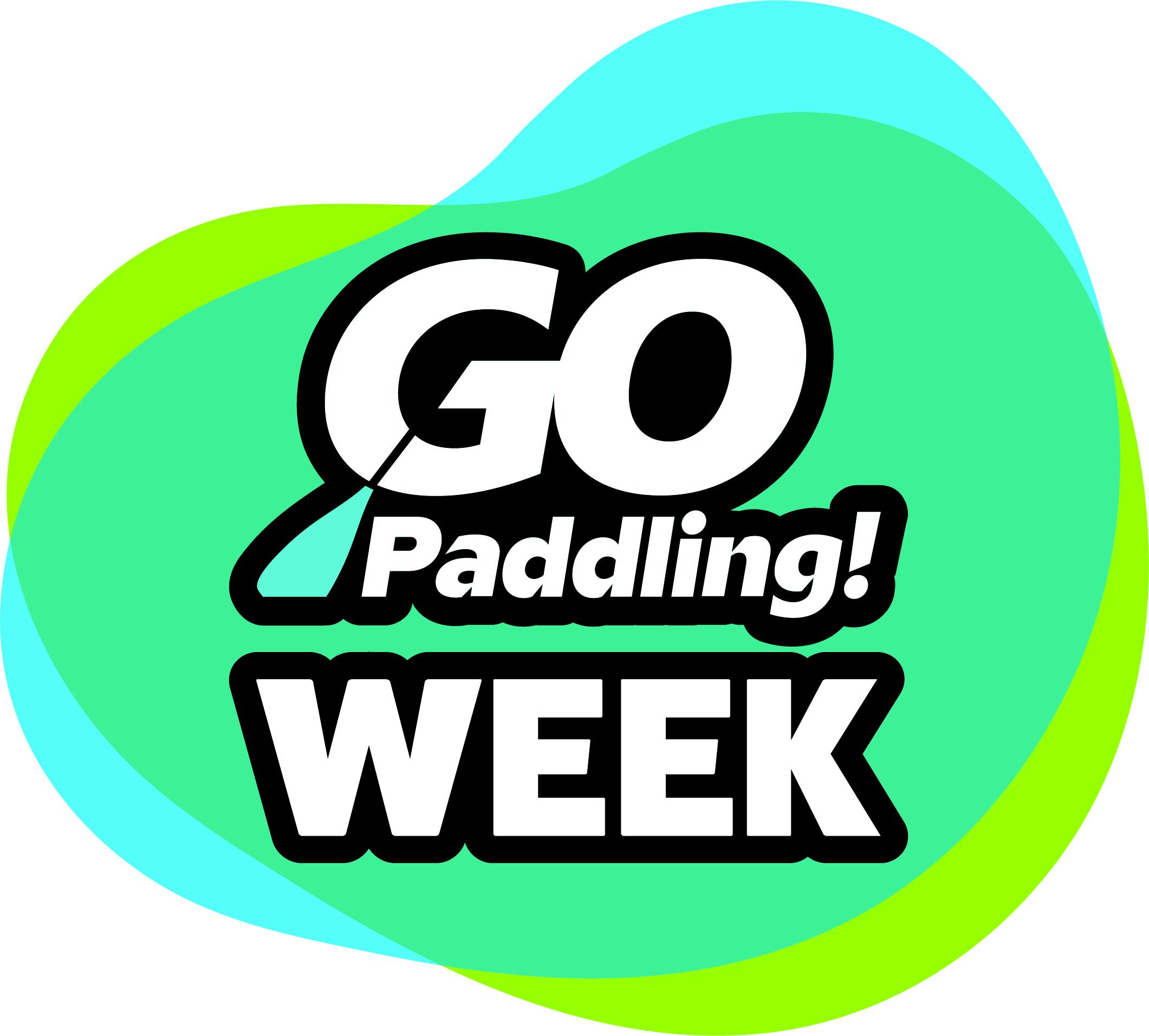 Go_Paddling_Week_Logo_Full_Colour.jpg