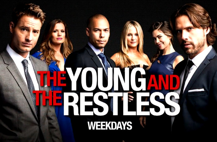 Young_and_the_Restless.jpg