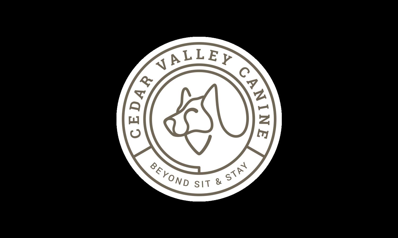 cedar-valley-canine-logo.png