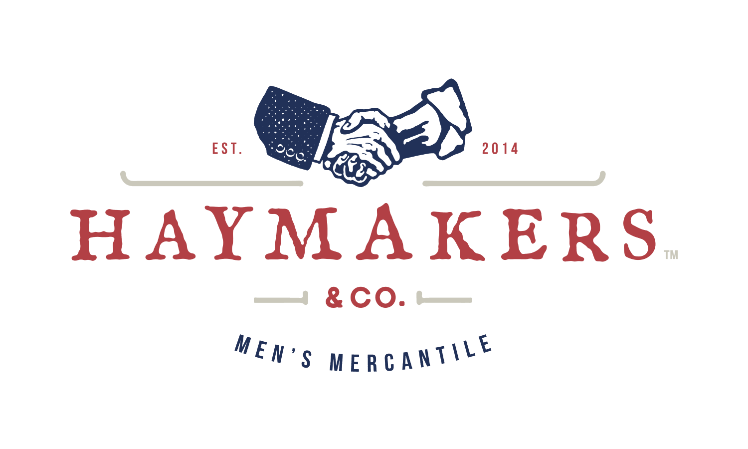 haymakers-logo.png