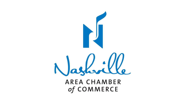 nashville-chamber-of-commerce-logo.png