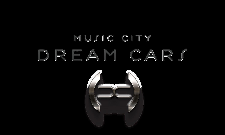 music-city-dream-cars-logo.png