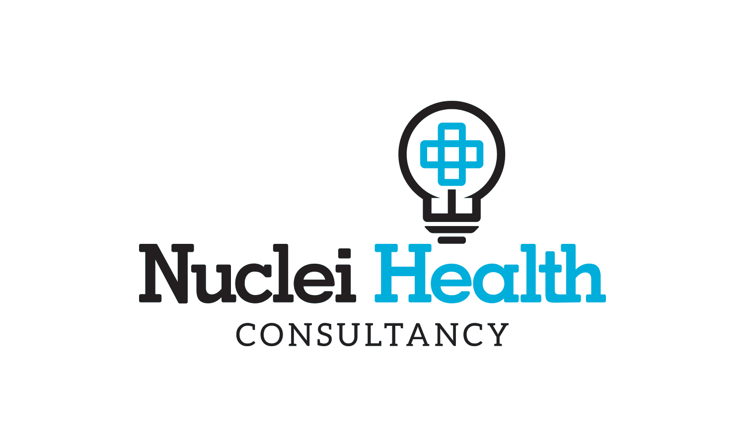 nuclei-health-logo.png