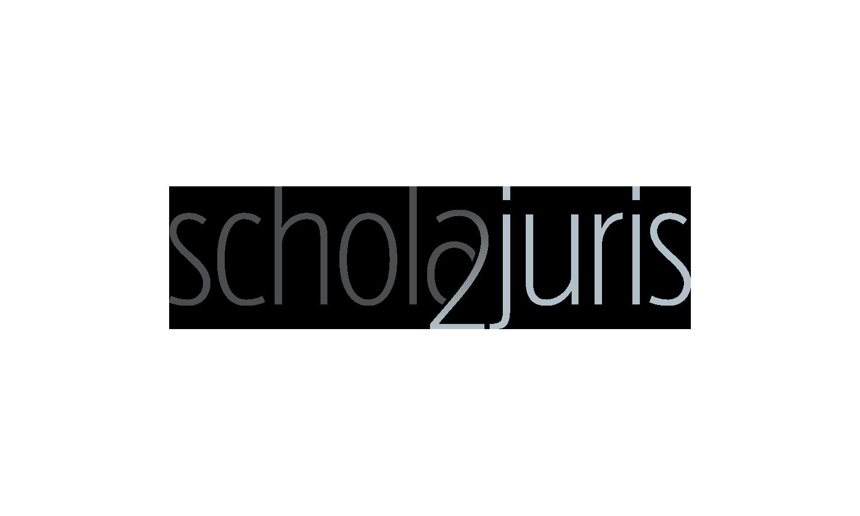schola2juris-logo.png