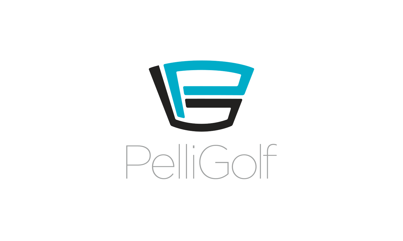 pelligolf-logo.png