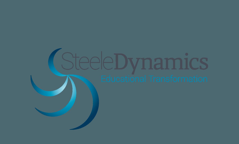 steele-dynamics-logo.png