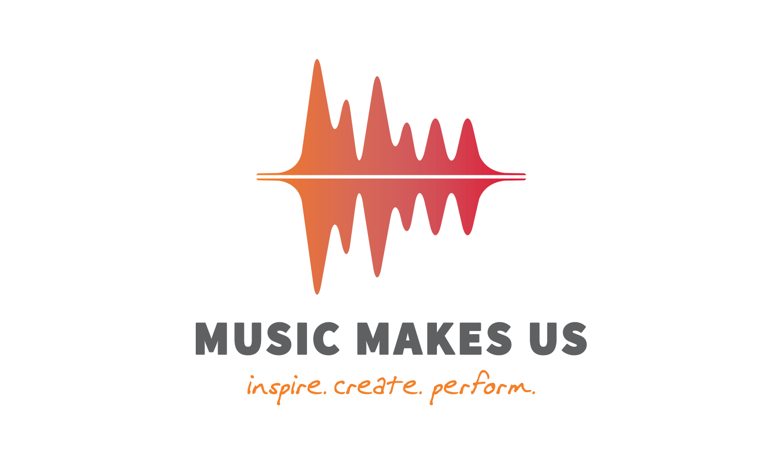 music-makes-us-logo.png
