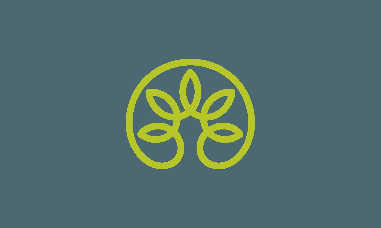 growing-minds-logo.png