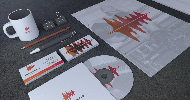 music-makes-us-identity-2.jpg