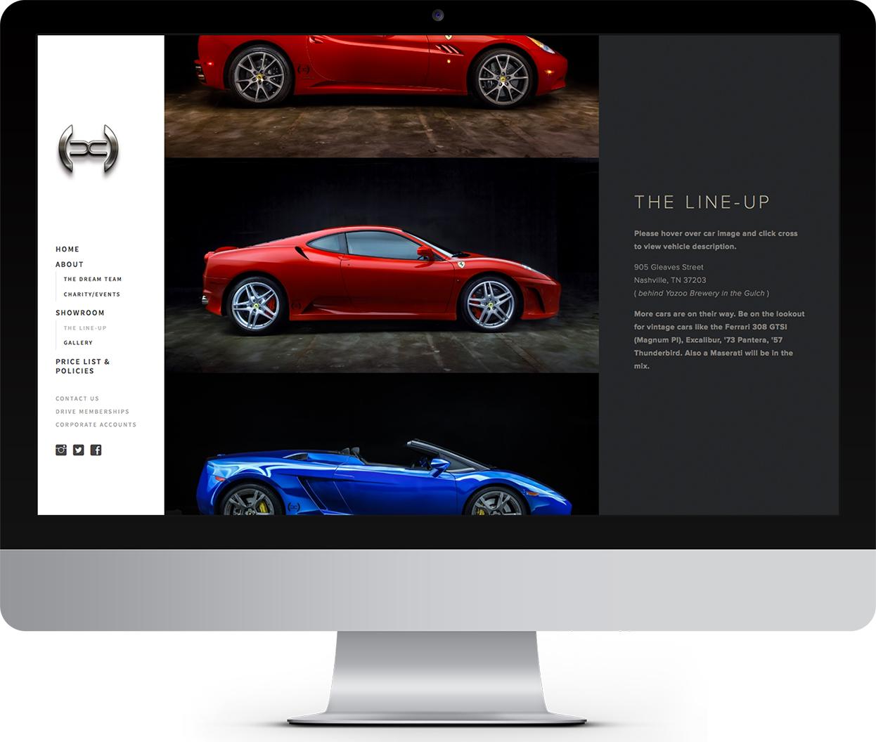 music-city-dream-cars-website-desktop.jpg