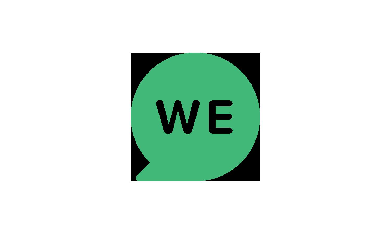 westend-logo.png